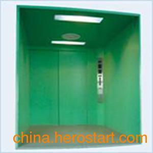 供应电梯/货梯客梯/观光电梯/杂物货梯/升降机/起重机....