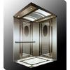 供应电梯/货梯客梯/观光电梯/杂物货梯/升降机/起重机.....
