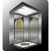 供应电梯/货梯客梯/观光电梯/杂物货梯/升降机/起重机!