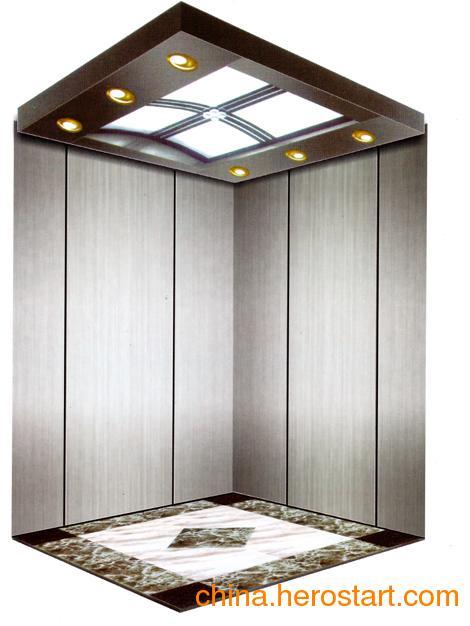 供应电梯/货梯客梯/观光电梯/杂物货梯/升降机/起重机!!