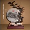 供应金属工艺品 金属纪念品 金属奖杯