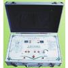 吉林体控视力保健仪供应/中医视力康复仪销售/中医体控视力保健仪价格