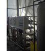 供应工业反渗透设备+混床/天津水处理/水处理