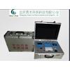 供应厂家直销室内空气甲醛检测仪器 空气质量检测仪器 污染检测仪