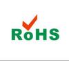 供应广州ROHS认证 广州ROHS认证检测 广州ROHS检测认证