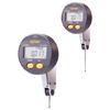 供应SYLVAC S-Dial / S234 電子槓桿表