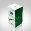 供应【精品】成都包装厂订制纸盒、纸箱、包装盒设计生产包装一体化-成都盛世丽印