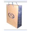 供应西安定做西装袋购物袋批发无纺布袋定制帆布袋广告袋