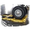 供应超限汽车轮重仪