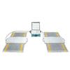 供应超限检测仪-品质保证