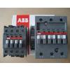供应A26-30-10 ABB接触器特价