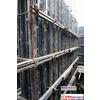 供应北京二手普通钢材回收北京废旧钢材回收价格北京锅炉回收