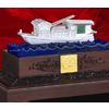 供应红船模型(纯银)