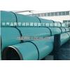 承揽各种类型管道保温加工工程 管道防腐加工工程