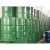 供应昆山碳氢清洗剂-苏州碳氢清洗剂-吴江碳氢清洗剂-厂家-价格