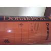 供应唐纳森P173789电厂水泥行业液压油滤芯