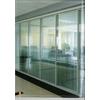 中天隔断 供应保定玻璃隔断 办公隔断 双层玻璃隔墙feflaewafe