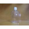 供应PETG透明塑料瓶