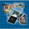 供应单片机电子程序开发/单片机控制方案开发/微电脑切带机控制器开发