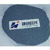 供应卖河南优质黑碳化硅微粉W63-W1.5