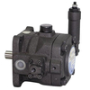 供应RGP齿轮泵,RGP高压齿轮泵,台湾RGP油泵