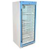 供应药品冷藏冰箱
