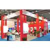 供应2012中国(广州)国际微电子技术展 广州微电子技术展