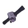 优质绝缘导线剥皮器批发飞龙直径10-32mm绝缘导线剥皮刀feflaewafe