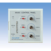 供应音乐喷泉控制器