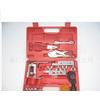 供应组合工具(含老虎钳,弯管器,扩口器,割刀等)