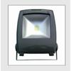 供应LED防眩通路灯
