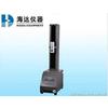出厂价供应桌上型拉力试验机/桌上型拉力试验机主要特点
