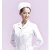 供应深圳护士服 护士服订做 白大褂订做 定做护士服 医院服装订做