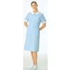 供应深圳护士服 订做医院服装加工订做 护士服定做 白大褂