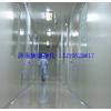 山东河北无菌实验室|泰安临沂无菌室设计与建造|济南康源
