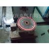 供应{高频机}河南中兴高频感应加热机稳定可靠,热销