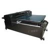 供应广州塑料平板打印机