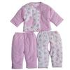儿童薄夹棉套装 婴儿薄夹棉套装 韵龙儿童服饰feflaewafe