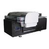 供应广州挎包平板打印机