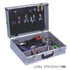 供应铝箱 工具箱