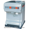 供应刨冰机|雪花刨冰机|成都刨冰机|电动手摇两用刨冰机|碎冰机|成都沙冰机