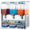 供应三缸冷饮机|果汁机,成都冷饮机|冷热果汁机|成都果汁机