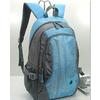 供应学生背包,背包加工,书包定做,