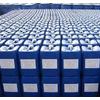 供应北京碳钢酸洗钝化液,唐山酸洗钝化液,秦皇岛酸洗钝化液