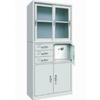 江西文件柜-南昌文件柜-办公文件柜-钢制文件柜feflaewafe