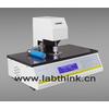 供应CHY-CA自动进样薄膜厚度测量仪 薄膜测厚仪