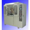 供应滤芯接长焊接机,聚醚砜滤芯接长焊接机,滤芯接长焊接机厂家