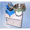供应电阻电容成型机剪脚机二极管三极管成型剪脚机led灯晶体管成型剪脚机广东思汇完美设备