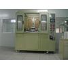 供应滤芯接口焊接机,滤芯接头焊接机,滤芯焊接生产全套设备