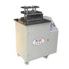 供应滤芯纵缝焊接机,滤芯中缝焊接机,滤芯中缝焊接设备